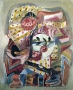 Tablou canvas Abstract 85
