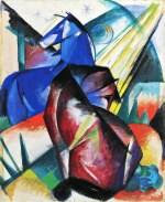 Tablou canvas Abstract 92