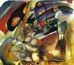 Tablou canvas Abstract 136