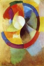 Tablou canvas Abstract 145