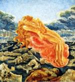 Tablou canvas Abstract 153