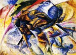 Tablou canvas Abstract 162