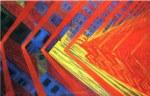 Tablou canvas Abstract 169