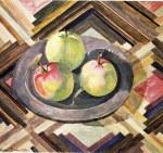 Tablou canvas Abstract 190