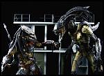 tablou Alien vs Predator