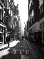 tablou Amsterdam 10