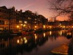 tablou Amsterdam 11