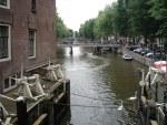 tablou Amsterdam 14