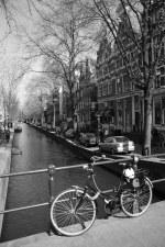 tablou Amsterdam 16