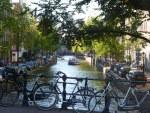 tablou Amsterdam 17