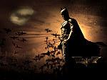 tablou Batman