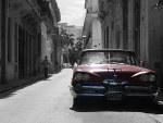 tablou Cuba (3)