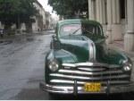 tablou Cuba (5)