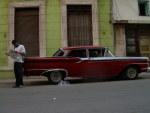 tablou Cuba (2)