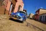tablou Cuba street (1)