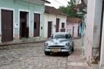 tablou Cuba street (2)