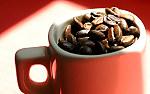 Tablou canvas Cafea (2)