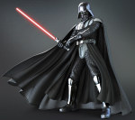 tablou Darth Vader 6, Star Wars