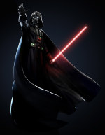 tablou Darth Vader 7, Star Wars