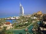 tablou Dubai 6