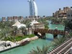 tablou Dubai 7