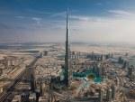 tablou Dubai 9