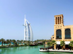 tablou Dubai 12