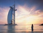tablou Dubai 13