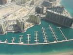 tablou Dubai 14