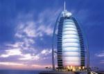 tablou Dubai 15