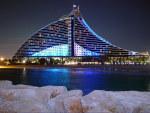 tablou Dubai 16