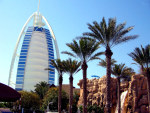 tablou Dubai 18