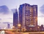 tablou Dubai 20