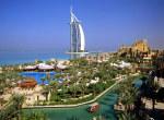 tablou Dubai 22