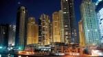 tablou Dubai 23