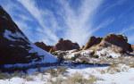 tablou Iarna (25)