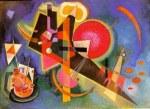tablou Kandinsky 4