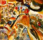 tablou Kandinsky 7