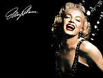 Tablou canvas Marilyn Monroe (4)