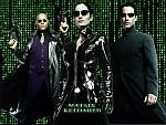 tablou Matrix