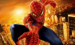 tablou Spiderman (5)