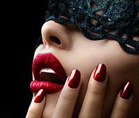 tablou sensual (11)