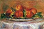 tablou renoir (64)