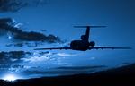 tablou avion 15