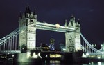 tablou tower bridge, londra (42)