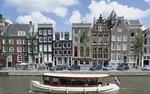 tablou amsterdam (23)