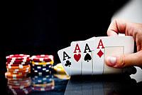 tablou poker (8)