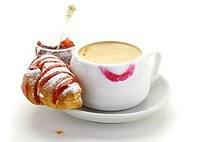 tablou breakfast (2)