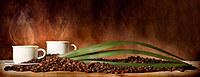 tablou cafea (291)