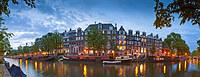 tablou amsterdam (28)